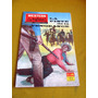 Ediex Internacional Western Aventuras 1962 Nº 8