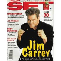 Revista Set Cinema E Vídeo - Edição 103 Ano 10 Nº 1 (30749)