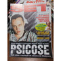 Revista Set - Psicose. Vince Vaughn/michael Caine/didi,angél