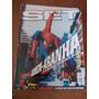 Revista Set - Homem-aranha 2/garfield/vin Diesel/hellboy