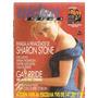Revista Vídeo News Nº 139 - Sharon Stone
