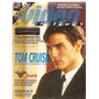 Revista Vídeo News Nº 133 - Tom Cruise