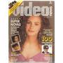 Revista Vídeo News Nº 99 - Julia Roberts