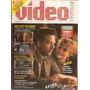 Revista Vídeo News Nº 63 - Mickey Rourke