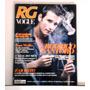Rodrigo Santoro-vogue Rg-ed.50-otimo Estado