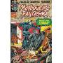 Motoqueiro Fantasma - Coleção Histórica Marvel (lacrado)