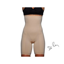 Shapewear Dr. Rey Bermuda Slim Every Day