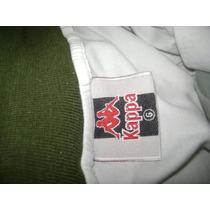 Camisa Kappa Polo Original*****