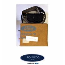Cinto Segurança Retratil Dianteiro Ld Esq Cinza F1000 96/98