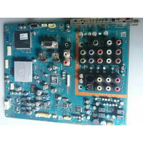 Placa Principal Tv Sony Kdl-32m3000 1-874-195-12