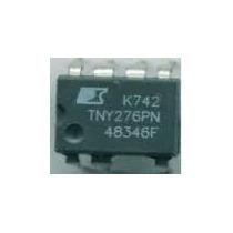Tny 276 - Tny276 - Tny276pn - Tny 276pn - Original