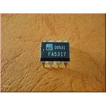 Fa5317 - Original - Dip 8