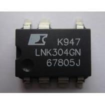 Lnk 304gn - Lnk304gn - Original