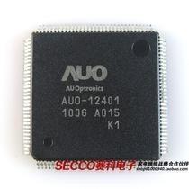 Ci Smd Auo-12401 - Auo12401 - Novos Originais