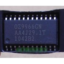 Oz9966, Oz9966gn, Oz-9966gn, Oz9966, Original