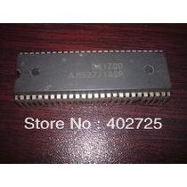 M52771asp _ Processador De Sinal De Tv Ntsc-pal-m
