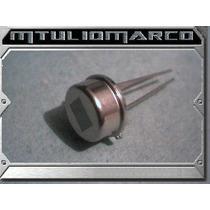 Sensor Pir - Componente Eletronico Pic Avr Atmel Smd Peça