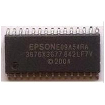 Ci Smd Epson E09a54ra - E09a54ra - Novos Originais