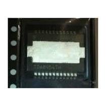 Tda8954 Th Smd / Tda 8954th Smd - Original - Oferta