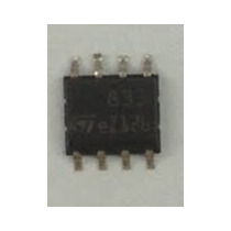 Lm 833 Smd , Lm833 Smd