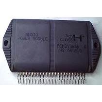 Rsn310r36ap - Rsn 310r36ap - Rsn 310r 36ap - Original