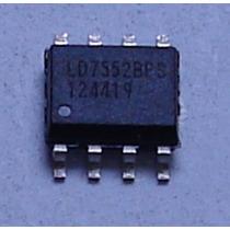 Ld7552, Ld7552bps, Ld7552b