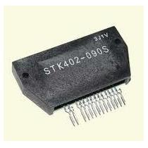 Stk402-090s / Stk 402- 090 S / Stk 402 - 090 S Sanyo Origina