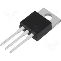Kit Eletronico * Eletro_hobby