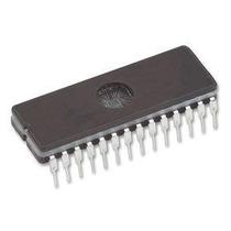 Eprom 27c512 Circuito Integrado Memoria Arduino