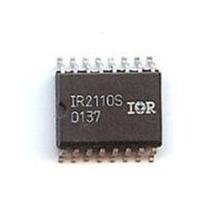 Ir 2110s | Ir2110s Smd Original ( Pacote C/ 2 Pçs )