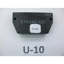 Ci Stk442-130 , Stk 442-130 , Stk-442-130 (original)