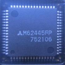 Ci Smd M62445fp - M62445fp - Novos Originais