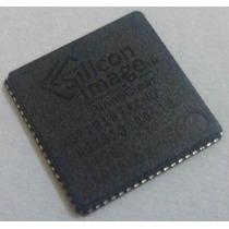 Sil9187 Smd - Sil 9187 Smd - Sil9187 Acnu 100% Orig