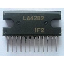 Ci La4282 Original Toshiba