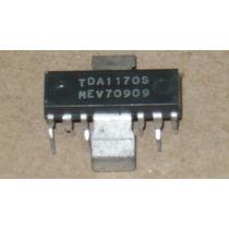 Ci Tda1170s - Tda 1170s