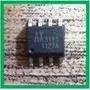Ax3111 C.i Regulador De Voltagem