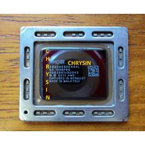 Bga Amd Processador Am5545she44hl Usado Lead Free