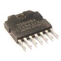 Ci Ta8427k - Ta 8427k - Ta 8427 Toshiba