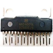 Ci An34001a - An 34001a - An 34001
