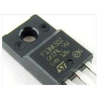 Transistor F13nk50z - F13nk50 - 13nk50 - Novo