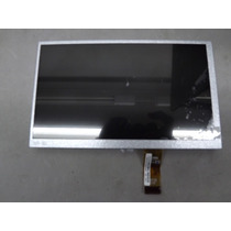 Display 7 Polegadas Dvd Portatil Vicini Vc6500