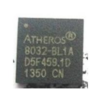 Ci Lan Atheros 8032-bl1a - Ar8032-bl1a - 8032 Bl1a Qfn32