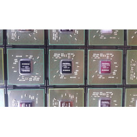 Bga Chipset Nvidia Nf-g6150-n-a2