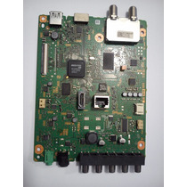 Placa Principal Tv Sony Kdl-32r435a 1-888-722-12