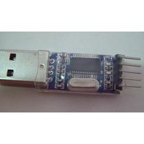 Módulo Pl2303 Usb Serial Ttl Rs232 Arduino Pic