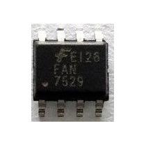 C.i. Smd Fan7529 - Fan7529mx - Original