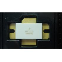 Transistor Mrf19125 - Mrf 19125 - Novos Originais