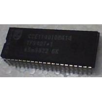 C.i. Cce1140108414 - Original