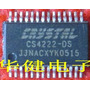 Ci Cs 4222 Ds, Ssop-28