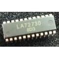 C.i. La72730 - Original